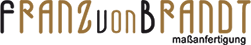 logo-franzvonbrandt-kl