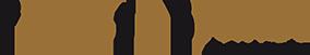 logo-franzvonbrandt